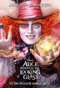 alice_through_the_looking_glass_character_poster-4