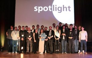 spotlight_2016_Gruppenbild_Gewinner_Foto_Jeannette_Bak