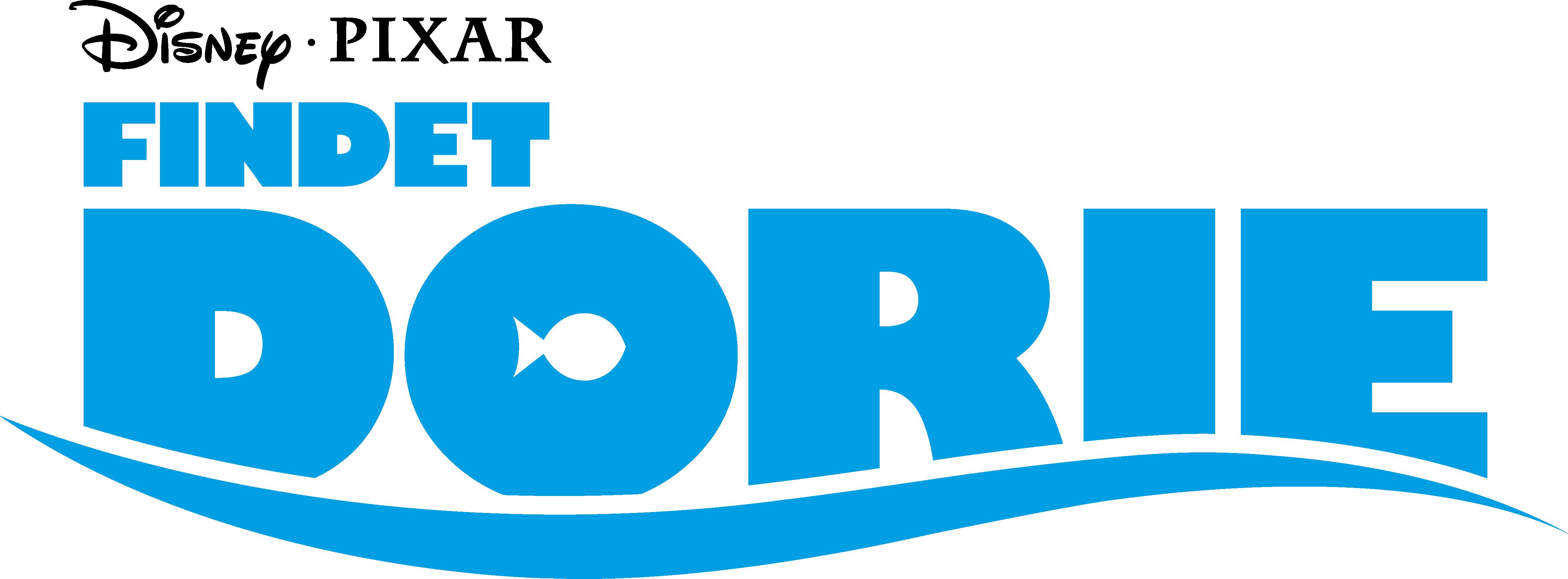 DORY_GER_TT_C_V02F