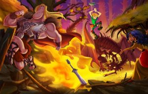 Iggi_The_Little_Knight_And_The_Ring_Of_Power-[3]-Horizontal-Image_gallery-details_780_500_crop