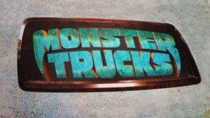 Monster-Trucks-rinviato-wpcf_400x225