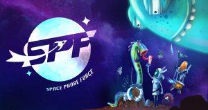SPF_Titlepage