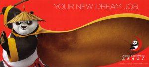 dreamworks bild 3