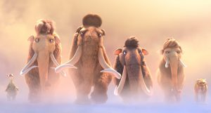 ice-age-collision-course-gallery-04