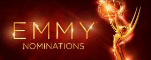 1468407590_emmy-nominations-2016