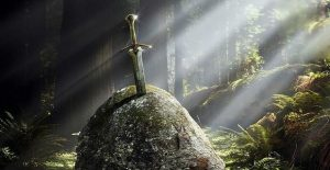 King-Arthur-Excalibur-Movie-Series-Franchise-Warner-Bros.-2014