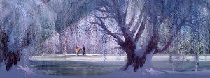 More-snow-Frozen-concept-art