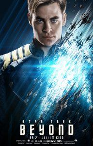Star_Trek_Beyond_Character_1_Sheet_Kirk