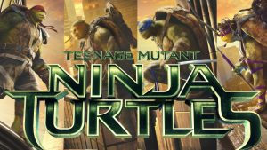Teenage-Mutant-Ninja-Turtles-Out-of-the-Shadows-2016-1