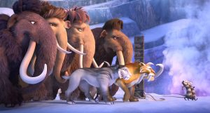 ice-age-collision-course-gallery-02