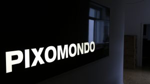 job-talk-pixomondo-mdh
