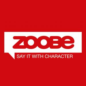 Zoobe-Portfolio1