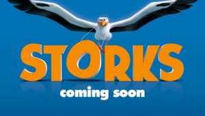 storks-warner-kelsey-grammar-key-peele-andy-samberg