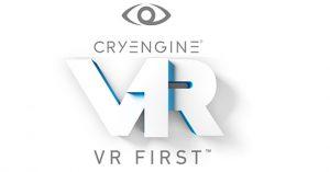 crytek-vr-first-header
