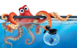finding_dory_hank_octopus-wide