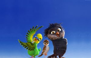 richard-the-stork-3668x2332-birds-best-animation-movies-of-2016-10011