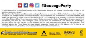 sasuage-p1