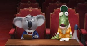 Credit: Illumination Entertainment and Universal Pictures