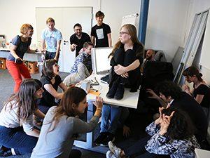 asf_improvisationsworkshop-mit-doerthe-eickelberg