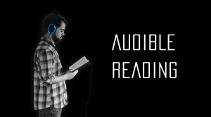 audible-reading_copyright-isle-audio-gbr