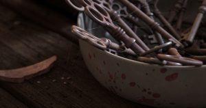 key_bowl_pers_c_01
