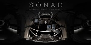 sonar_copyright-animationsinstitut