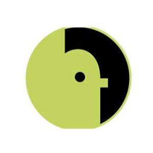 Animationsinstitut - Logo