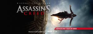 fb-titelbild_assassins-creed