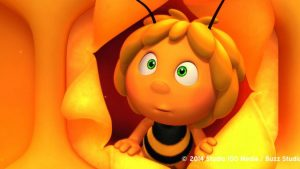 maya_the_bee_2_movie_image-high_res