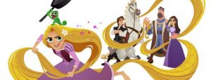 tangled-before-ever-after-690x262-1457494071