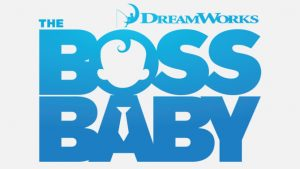 the-baby-boss-dreamworks