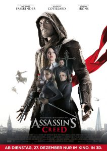 assassinscreed_poster_campd_sundl_1400