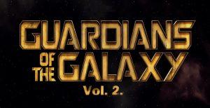 guardians-2-feature