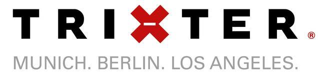 """Résultat de recherche d'images pour """"trixter vfx"""""""