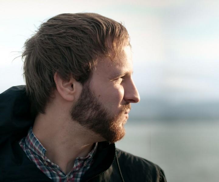 Daniel Rath, Freelance 3D Generalist