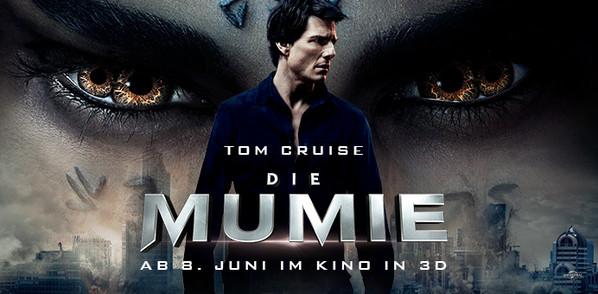 Die Mumie 3 Ganzer Film Deutsch