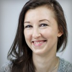 Profilbild von Elisa