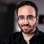Profilbild von Francesco Faranna