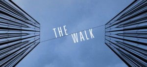 walk-banner-12-9