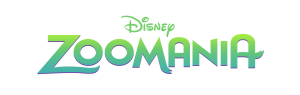zoomania-film-logo