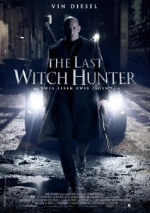the-last-witch-hunter-poster-01