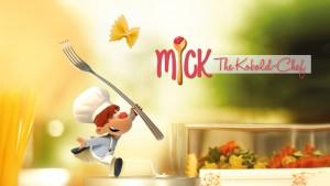 MickCF_News_01