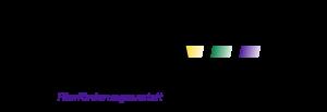 ffa-print-logo