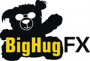 131115_Logo_BigHugFX_FINAL