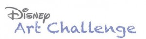 Logo-Art-Challenge