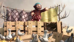 Petzi_Die_Schildkröteninsel_Tricks_for_Kids_Serien