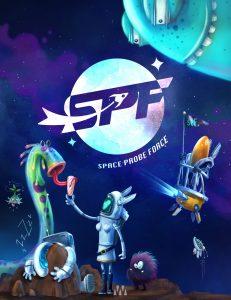 SPF_Poster_001