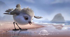 piper+pixar+short