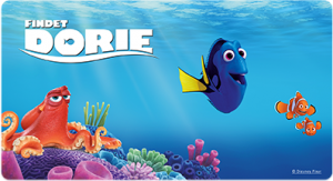 dory_image_product_details_01