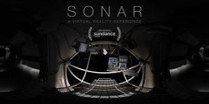sonar_copyright-animationsinstitut